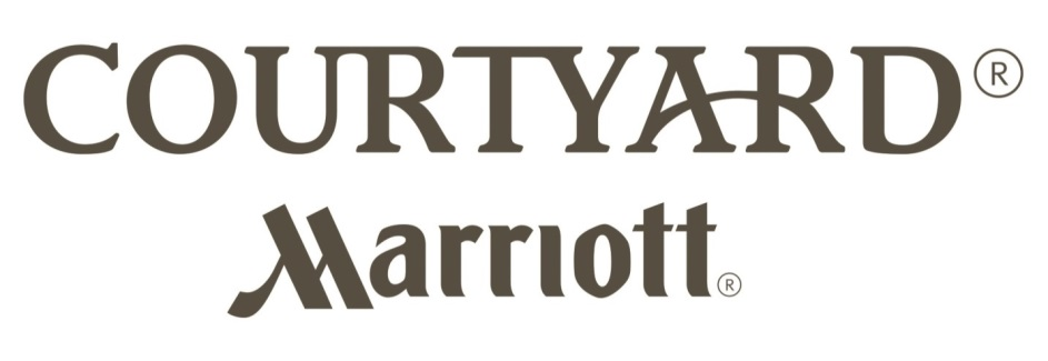Courtyard by Marriott Denver Southwest Lakewood logo