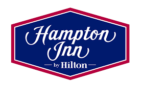 Hampton Inn Denver West Federal Center logo