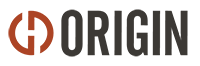 Origin Red Rocks Hotel logo