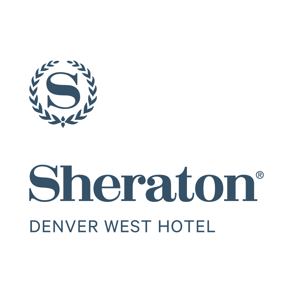 Sheraton Denver West Hotel logo